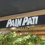 南町田グランベリーパークへ行きました〜PAIN PATIレビュー